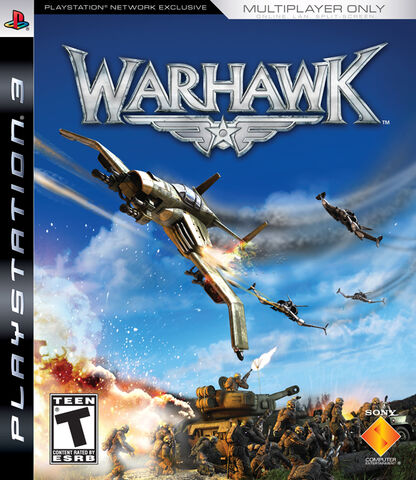 File:Warhawk-cover.jpg