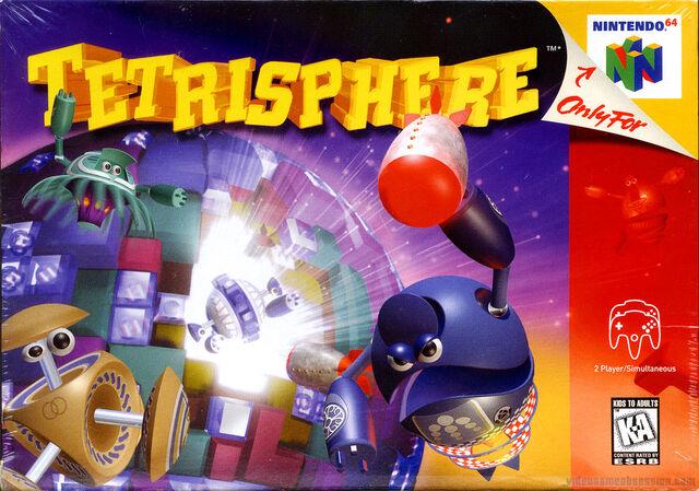 File:N64-Tetrisphere.jpg