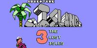 NES/ROM Hacks