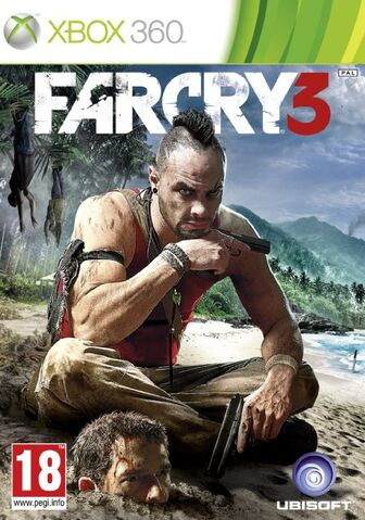 File:Far Cry 3 360.jpg