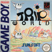 File:Trip world.png