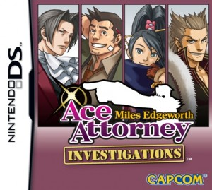 File:Ace attorney investigations miles edgeworth boxart-300x269.jpg