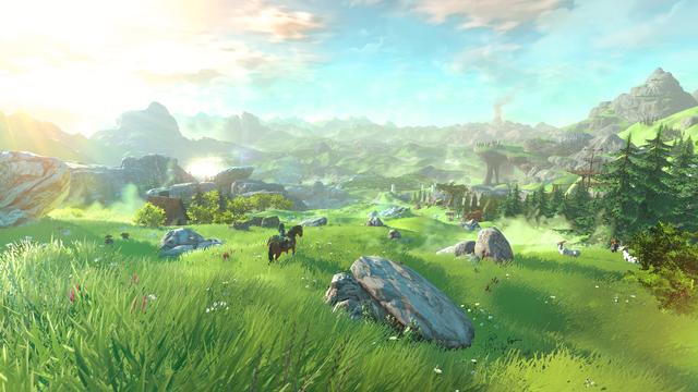 File:The Legend of Zelda Wii U screenshot.png