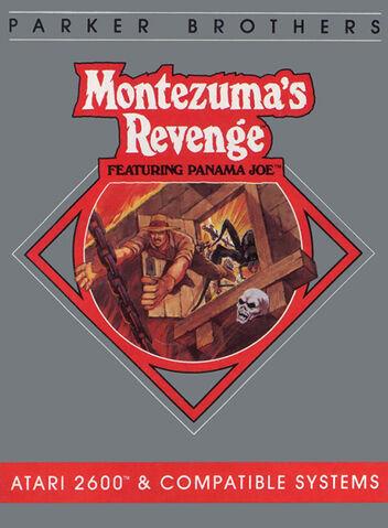 File:Atari 2600 Montezumas Revenge box art.jpg
