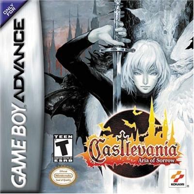 File:Castlevania-aria-of-sorrow.440979.jpg