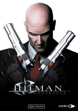 File:Hitman 3 artwork.jpg
