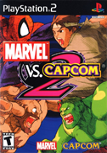 File:Marvel Vs Capcom2.png