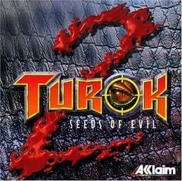 File:Turok2box.jpg