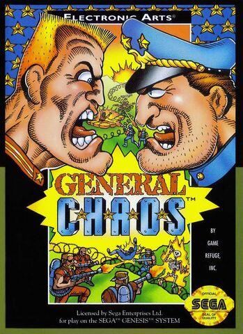 File:General Chaos Gen.jpg