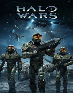 File:Halo wars.png