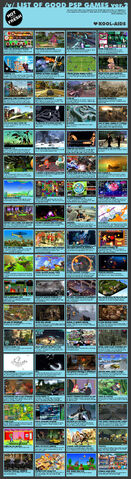 File:PSP Reccomended Games.jpg