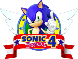 File:250px-Sonic 4 Logo.png