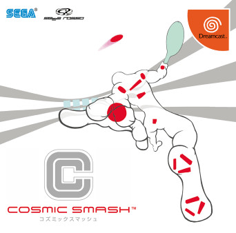 File:Cosmic Smash DC.jpg