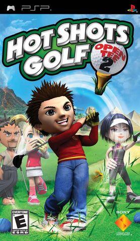 File:Hot-shots-golf-2.jpg