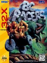 Bcracers-32x