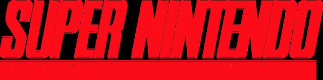 File:Snes logo.png
