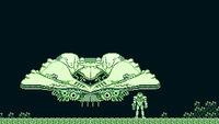 Metroid2screen