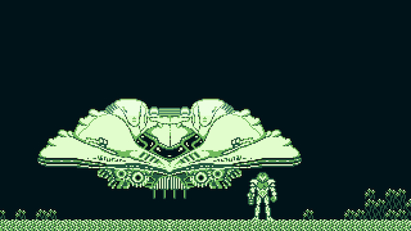 File:Metroid2screen.jpg