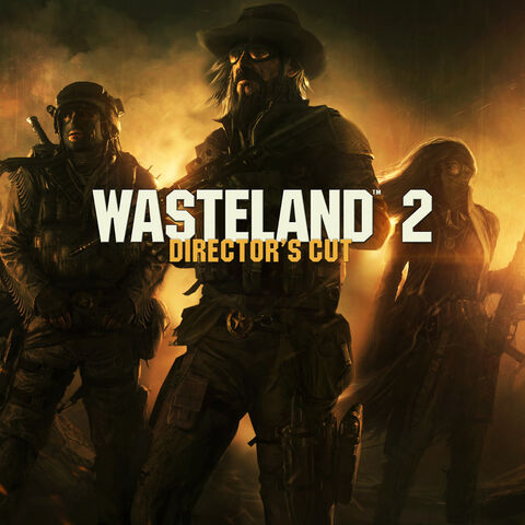 File:Wasteland 2 Directors Cut cover.jpg