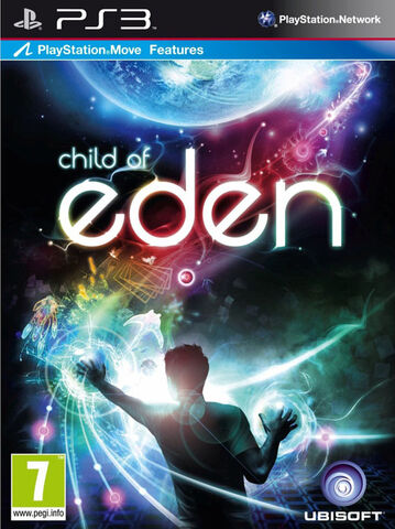 File:Child-of-eden-ps3-boxart.jpg