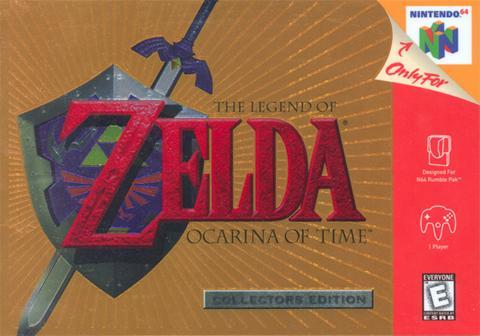 File:Zelda Ocarina of Time.jpg