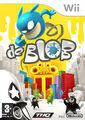Thumbnail for version as of 02:17, September 25, 2009