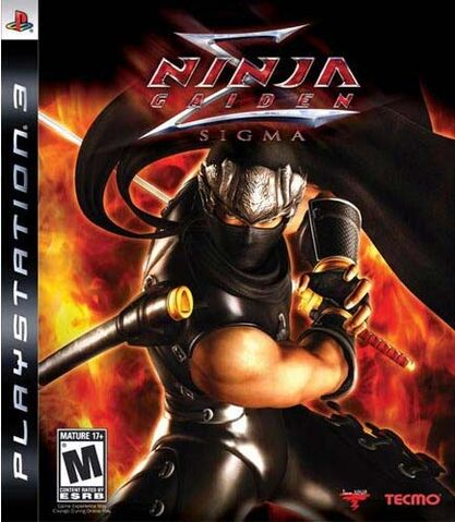 File:Ninja-gaiden-sigma.jpg