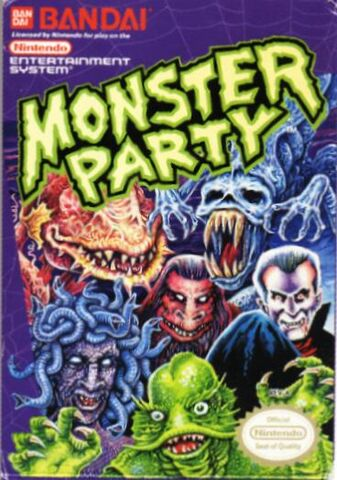 File:Monster Party Box.jpg