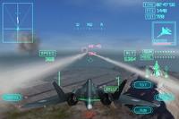 Ace Combat Xi
