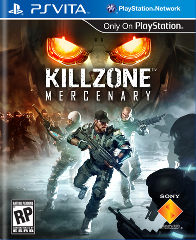 File:KillzoneMercenary.png