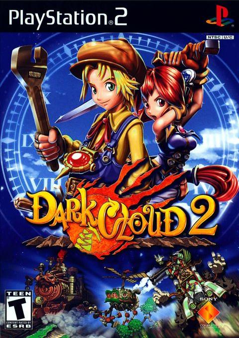 File:Dark Cloud 2.png