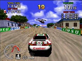 File:Sega rally championship.jpg
