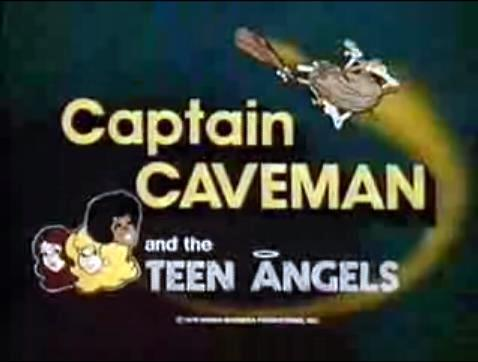 File:Captain caveman titles.jpg
