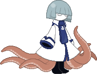 Wadanohara and the Great Blue Sea Latest?cb=20140619050741