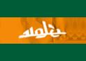 Wadiyaflag.png
