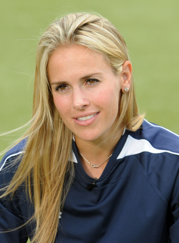Heather Mitts | WAGs Wiki | Fandom powered by Wikia