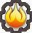 Element FireLarge