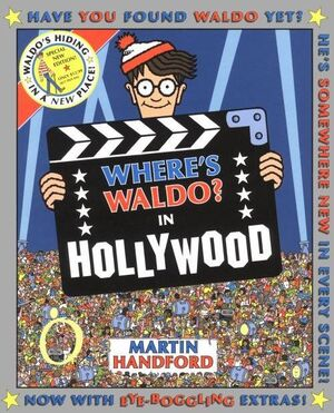 Where'sWaldoinHollywoodSE
