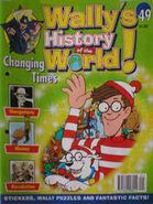 WallysHistoryoftheworld (49)