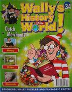 WallysHistoryoftheworld (34)