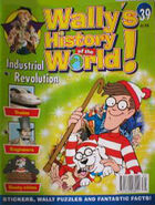 WallysHistoryoftheworld (39)