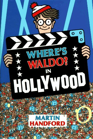 File:Where'sWaldoinHollywood.jpg