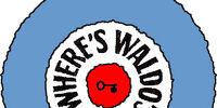 Waldo's key