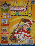 WallysHistoryoftheworld (47)