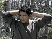 Carlos5