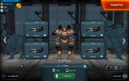 Walking-war-robots-hangar-2016-01-04 12.25.47-robot-gi.-patton-level2.opt