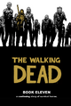 Thumbnail for version as of 23:00, November 13, 2014