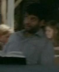 File:Dr. Subramanian 4x01.png