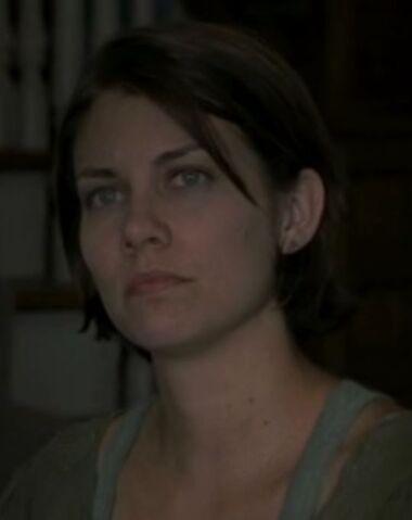 File:Maggie Nebraska 4.JPG