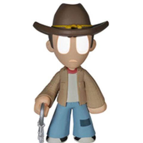 File:Carl Grimes (Mistery Minis).jpg